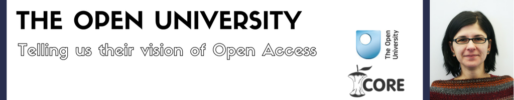 FIT4RRI, EU project, European project, Responsible Research and Innovation, RRI, Open Science, OS, Open Access, OA